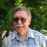 George Otte