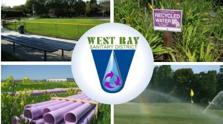 recycled water3311
