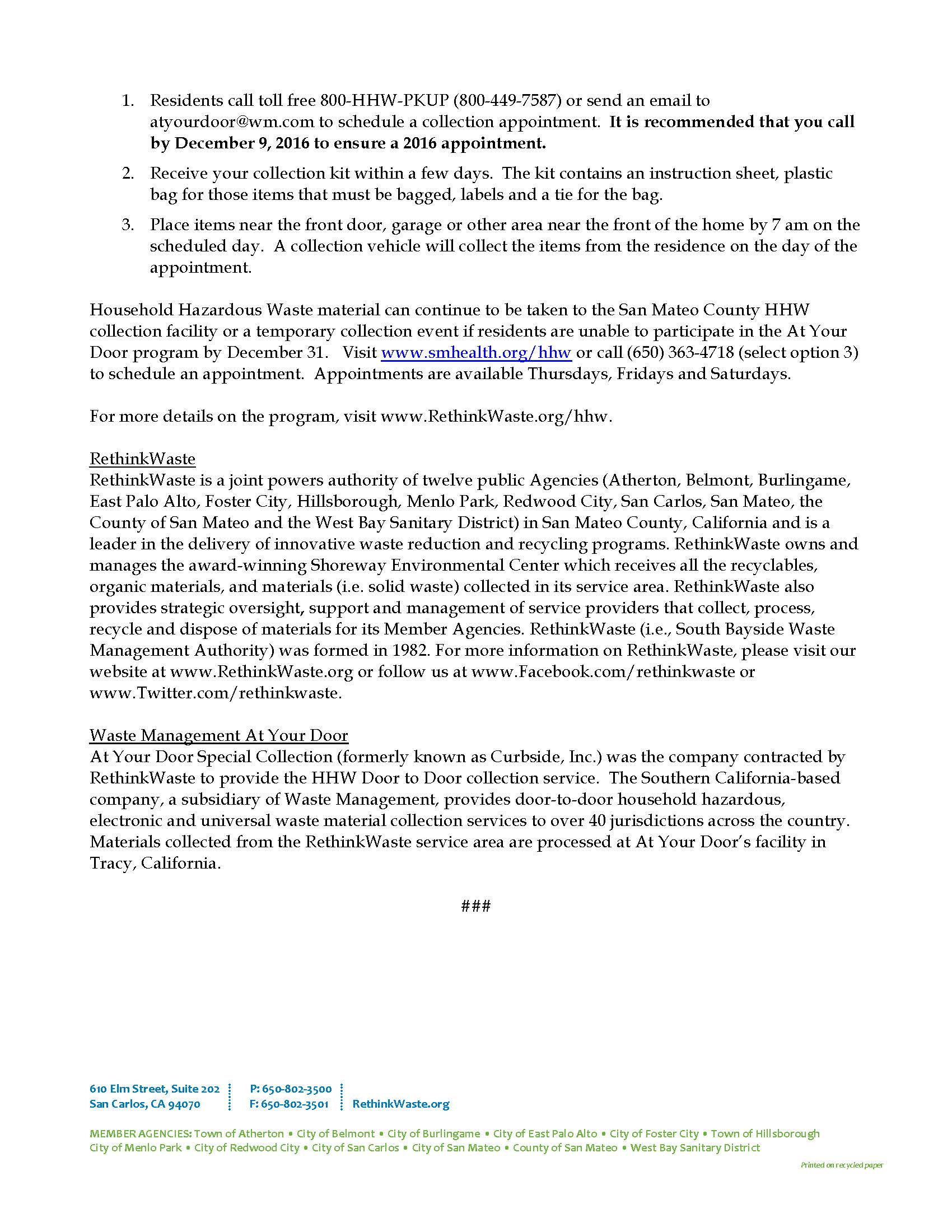 120216_hhw-expire-press-release-final1_page_2