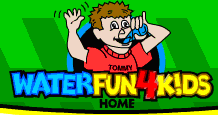 Water Fun4 Kids